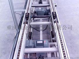 升降机,提升机,爬坡输送机,螺旋输送机