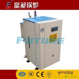 電加熱蒸汽發生器 小型蒸發生器 36KW蒸汽發生器 廠家直供