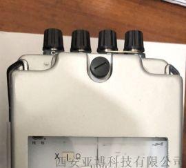 西安 接地電阻測試儀13772162470