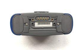 便携式气体检测仪+ 检测仪 四合一气体检测仪
