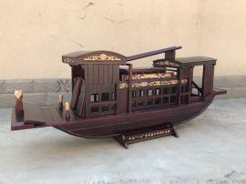 嘉興南湖紅船廠家直銷