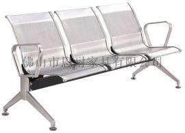 不鏽鋼排椅 不鏽鋼等候椅機場椅 不鏽鋼排椅廠家