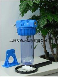 小型过滤器,净水器,塑壳过滤器