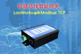 LonWorks转以太网  |协议转换器