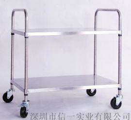 工业平板推车(TC001)