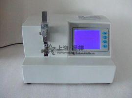 北京远梓YY0290-D人工晶状体光学倾角的测试  缝合针测试仪厂家直销