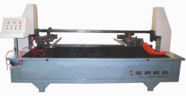 豎式可翻轉自動試壓機 (ST-01)