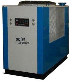 冷干机 空压机除水机 干燥机 冷冻式压缩空气干燥机 冷冻式干燥机