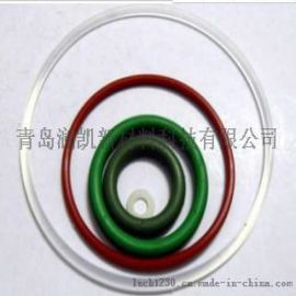 LUCK银铝高性能导电屏蔽橡胶