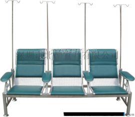 SY011醫院輸液椅子圖片大全