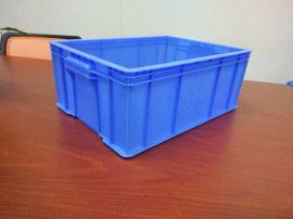 D15#箱 廣州食具周轉箱6.5寸碟專用箱 【廠家直銷】