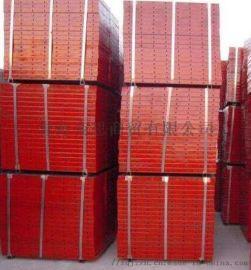 供应青海德令哈钢跳板或西宁组合钢模板价格