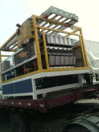 pvc琉璃瓦设备生产线