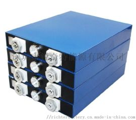 3.7V102AH三元模組電池低速汽車電三輪車適用