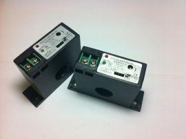 SPS135-ADJ-RD-NC电流感应开关