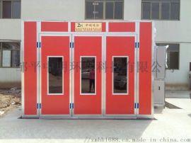 环保岩棉板汽车家具烤漆房