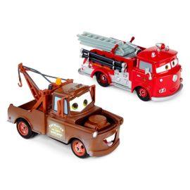 鋁合金壓鑄廠家專業生產鋁合金飾品擺件、鋁合金玩具汽車模型