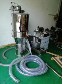 金属粉末上料机,锂电池粉上料机