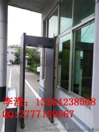 北京安檢門,金屬探測安檢門,經濟型安檢門