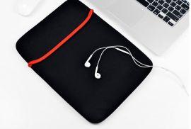 方振箱包專業定制平安電腦內膽包 保護套可添加logo