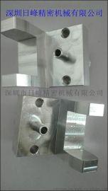 精密五金加工來圖定做 數控外殼衝壓加工廠