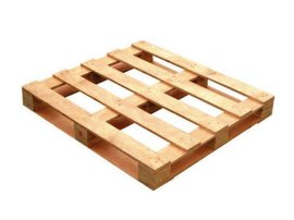 江陰地區泓昇木業專業生產出口膠木託盤