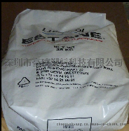 供應諾譽TPU  GP85AE  GP85AB  GP92 GP95AB GP95AE