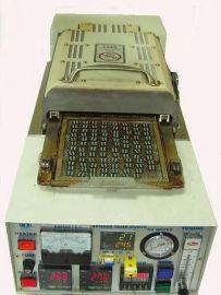 桌上型回焊爐(BGA植球後回焊)