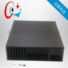 2u服務器機箱外殼鐵外殼