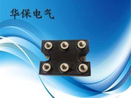 杭州華保新品三路進防反二極管GJM3-5A16A
