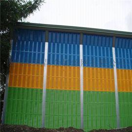 成都玻璃棉聲屏障;成都聲屏障報價;成都彩色聲屏障廠