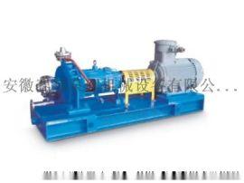 ZA型化工流程泵