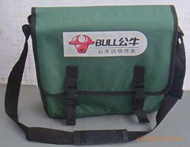 工具包多功能工具包廠家直銷OEM上海方振箱包fz618-68