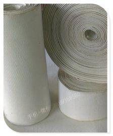 明輝廠家供應優質透氣布透氣層
