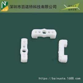 PTFE非标异形件生产加工