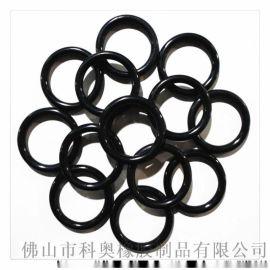 面議。大量現貨耐油耐磨丁晴橡膠O型密封圈