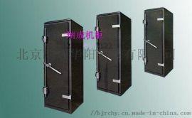 電磁遮罩機櫃涉密機櫃政府機房遮罩機櫃