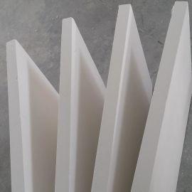 廠家直銷高密度耐火板 高強度保溫板 低導熱低收縮硅酸鈣板