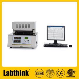 化妝品軟管包裝熱封試驗儀(GHS-03)