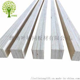 包裝級LVL木方是做包裝箱或託盤專用的木方