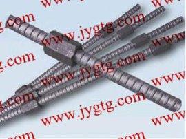 螺纹钢筋 (PSB1080)