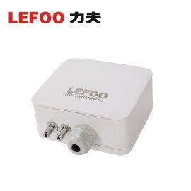 中央空調壓差感測器 差壓變送器現貨廠家直銷