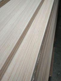 包裝級木箱板出口  膠合板定尺多層板4*8尺整芯板