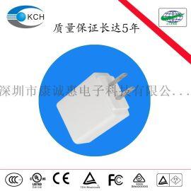 日規5V2APSE認證按摩器電源適配器