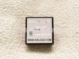 电源模块盖革计数管专用输入+12V输出0~+600v HvW12P-600NV1