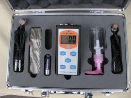 超聲波測厚儀生產廠家直銷