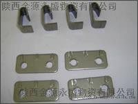 不锈钢激光加工西安激光加工