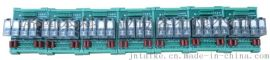 TK-4MA PLC 拓展模块