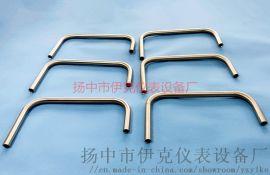 不鏽鋼管  無縫管 儀表管路附件 廠家直銷