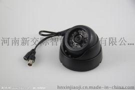 河南郑州综合布线 网络维护 监控安装最优惠的公司